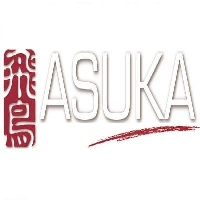 """厳選された魅力ある商品を届けるセレクトショップ """"飛鳥(ASUKA)"""""""