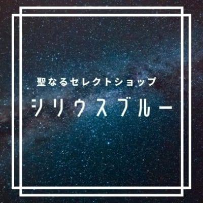 ペンデュラムリーディング入門編/無料クーポン