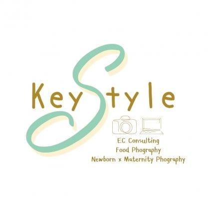 Luce+ ( ルーチェプラス )
