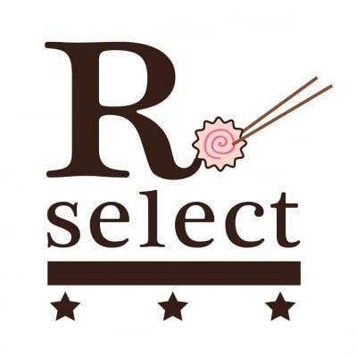 亀戸駅北口徒歩3分 ご当地ラーメンお酒、健康・オーガニック製品、ハンドメイドアクセサリーが揃う 「Rselect」
