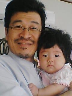 奈良市で骨盤矯正ダイエットならテレビにも紹介された託児つき  一条整体院奈良院