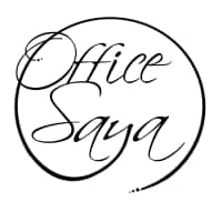 オフィスさーや / Office Saya