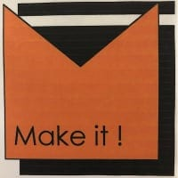 メイクアップ講師 花田花恋(はなだかれん)オフィシャルサイト〜Make it !「メイクイット」