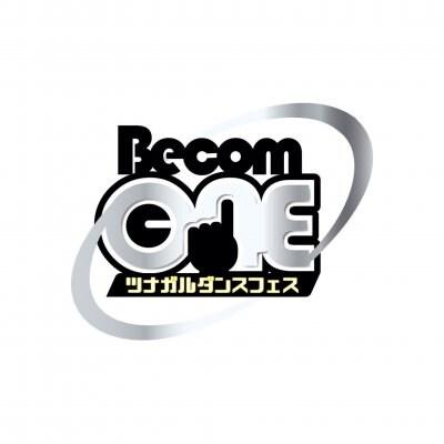 💓Mizusa💓 Select Kawaii 海外セレクト、ルームウェア、パジャマ おしゃれ、可愛い洋服