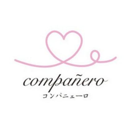 コンパニェーロ| プロファイリングで人生の最適解を導く「仕事」「恋愛」「家庭問題」全てマルっと解決♪