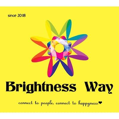 〜人の想いを届けるセレクトショップ〜 Brightness Way(ブライトネスウェイ)