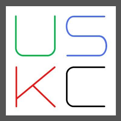 みんながつながる情報サイト[USKC]