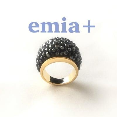 emia+