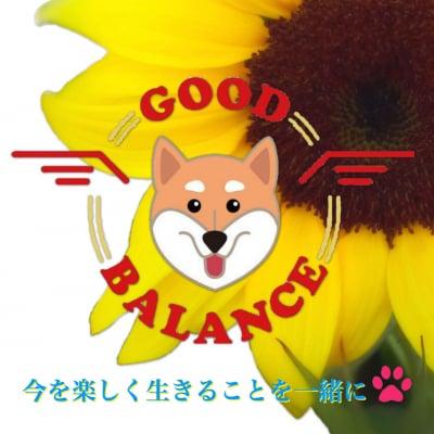 (有) Good Balance