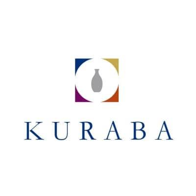 日本酒のKURABA-蔵場- 日本酒サロン (平野 晟也)