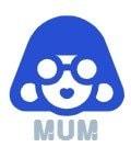 Darts UP(ダーツ アップ)西新宿店