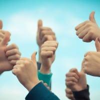 パラレルキャリアアドバイザー 猪狩    「人生を豊かにクリエイトしていく活動を支援致します!!」