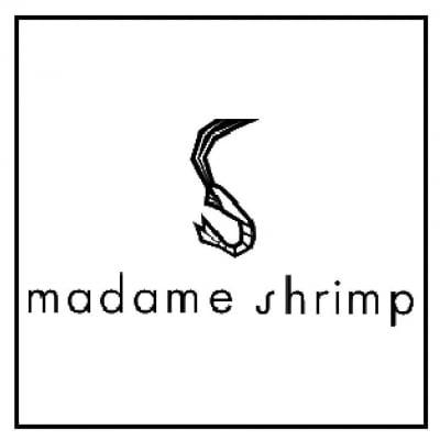銀座海老専門レストラン マダムシュリンプ本店