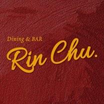 己書|講座|りんちゅ己書道場|岡崎|名古屋