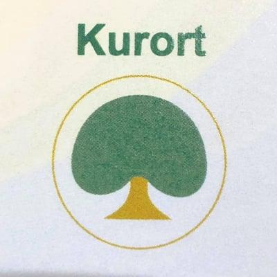 乳酸菌で免疫強化と若返り「kurort(クアオルト)」の通販サイト