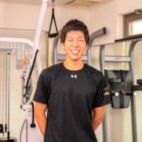 五感を使ったダイエット・パーソナルトレーナー 北澤岳久オフィシャルサイト