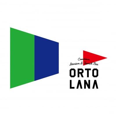 ORTOLANA(オルトラーナ )