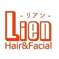【市川大野駅徒歩10分】hair&facial Lien〜リアン〜「女性のお顔そり」「メンズ脱毛」も人気の理容室!
