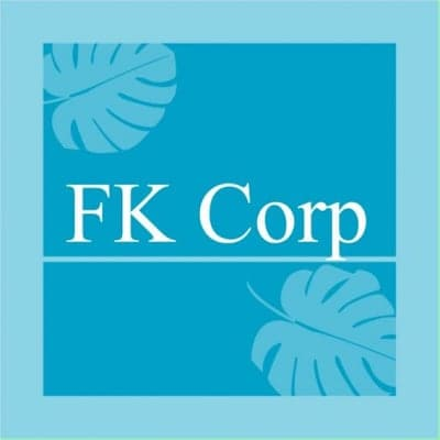 お肌に潤いを与えるナノミネラル水【 URUURU sui】/FK Corp