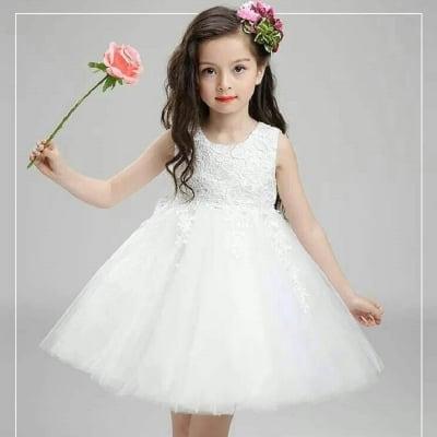 子供服・ドレスの店「SUGAR」