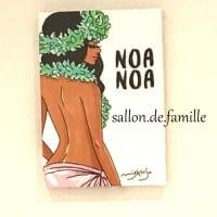 サロンブース貸し  sallon.de.famille(エステ、エクステ、ネイルの部屋 )    luxe(レンタルスペース&ペントハウス5階  ) フリースペース    (セミナー     ヨガ  スクール など)