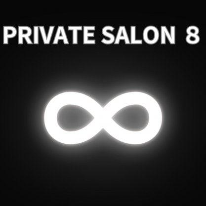 ネットショップページ作成、出品、維持管理等すべての業務を総合的にサポートする《MIKIプロジェクト(ミキプロジェクト)》です。