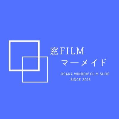 窓・film・MerMaid