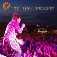 Free Style Promotion