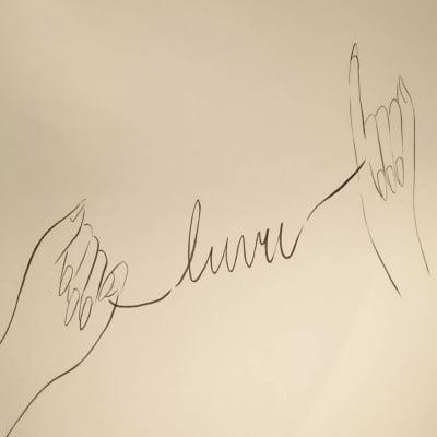 LUVU〜ルヴ〜