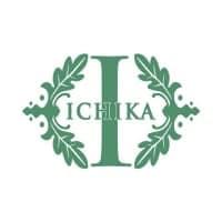 温活健康サロン&スクール ICHIKA よもぎ蒸し/深層リンパドレナージュ/リンパフェイシャル/各種1Dayスクール