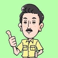 屋根・壁・火災保険適用の修理は・・・株式会社 永井