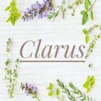 千葉県我孫子メディカルアロマ・数秘&カラーサロンClarusクララス
