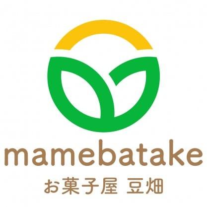 丹波篠山|たんばささやま|からおいしいチーズケーキをお届け!!!|お菓子屋豆畑|