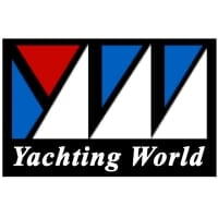 海洋土木の総合サプライヤー|ヨッティングワールド