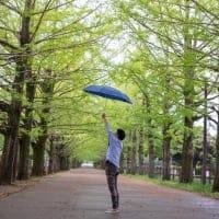 関東で出張撮影|お手頃に本格ポートレート撮影|なにわのフォトグラファーToru公式
