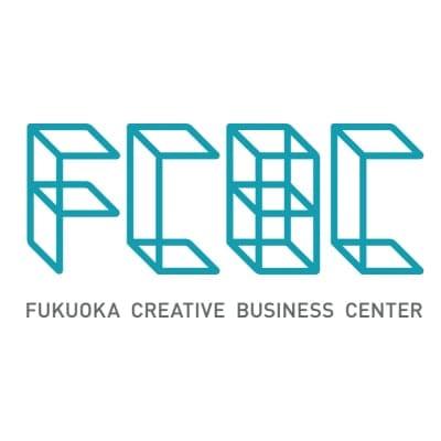 【福岡】中洲川端駅直結のレンタルスペース 貸会議室 / 福岡クリエイティブビジネスセンター