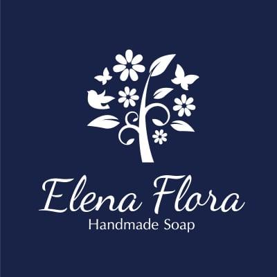 エレナ フローラ