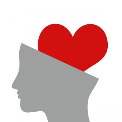 心理相談・分析室『メンタル・ラボ』