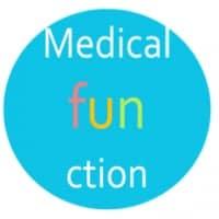 Medical fun ction 〜カラダが変われば毎日が変わる〜