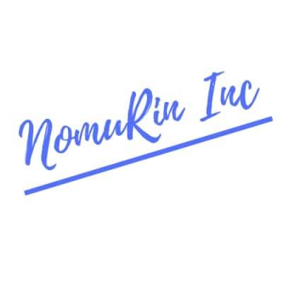 ノンフライ ノンオイルチップス やさい&ふるーつde Kiss NomuRin Inc ノムリン