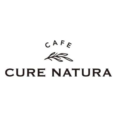 オーガニックカフェ『CAFE CURE NATURA×Poe Poe  カフェ キュア・ナチュラ×ポエポエ』駒沢公園から徒歩30秒