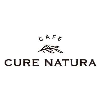 駒沢公園近くのオーガニックカフェ|CAFE CURE NATURA|カフェキュアナチュラ|薬剤師監修