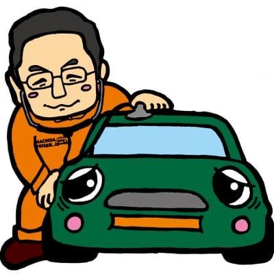 アクセス町田 町田市 相模原市南区 相模原市中央区 中古車販売 クルマ買取(オークション代行)車検 パーツ 取付  リフト完備 BMWMINI 和光ケミカル(Wako ' s )他各メーカー取扱店