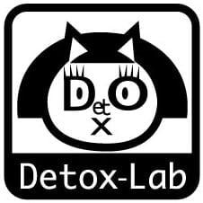 港区・白金台|完全予約制|デトックスサロンDetox-lab|