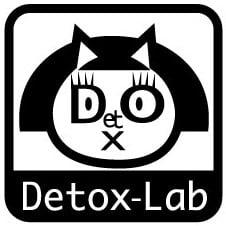 デトックスサロン Detox-lab|港区・白金台|一般社団法人日本アレルギー専門栄養学協会認定