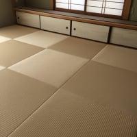 大田区で畳の張り替え、襖、障子、網戸のことならお任せください|和室ライフ.com