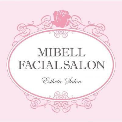 MIBELL FACIAL SALON