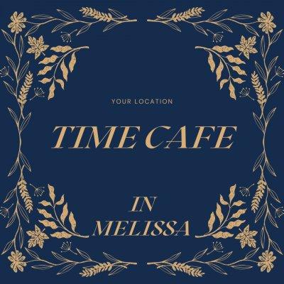 (株)アート・メイクby time cafe 南浦和徒歩7分レンタルスペース