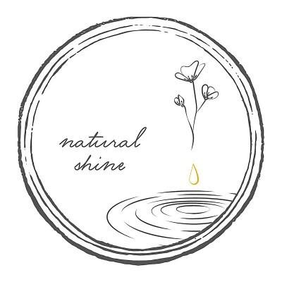 バッチフラワー専門店 Natural Shine