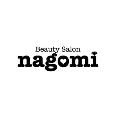 Beauty Salon nagomi